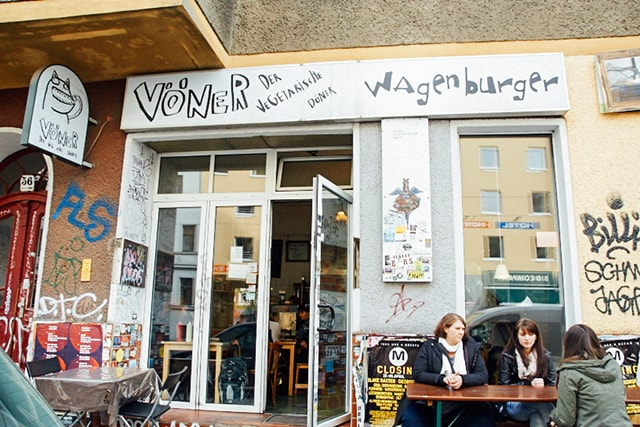 voner_img02