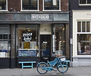 juice_salad_01