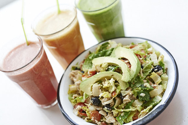 juice_salad_05