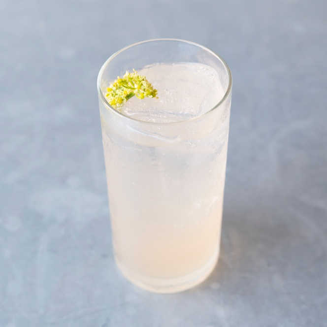 cub-belvedere_smoked_rye_amazake_and_rhubarb_vinegar-square