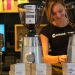 オランダの大手カフェチェーン、Coffeecompanyがヴィーガン商品の取り扱いを拡大