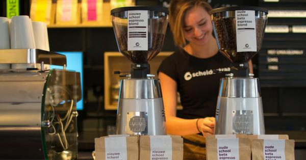 coffeecompany-voor-fb-2