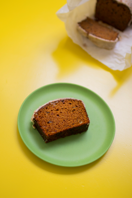 vegan-pumpkin-loaf-small
