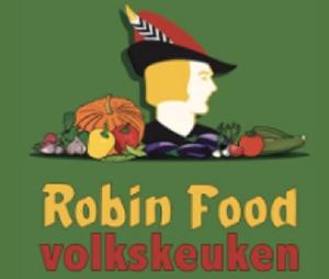 robinfoodlogo